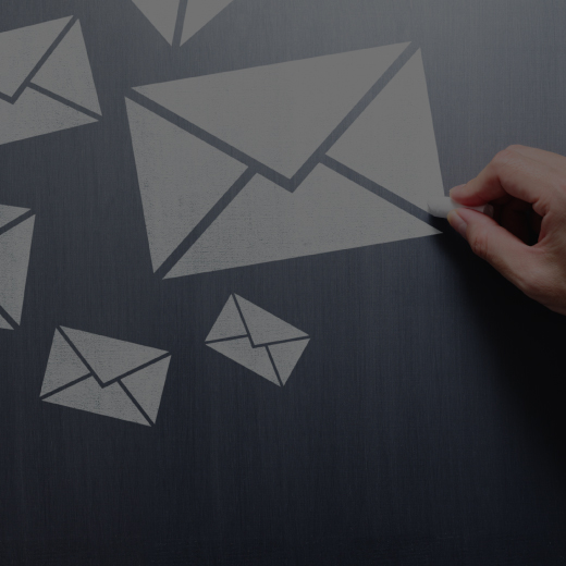 5 Tips to Ensure Your Emails Look and Perform Great