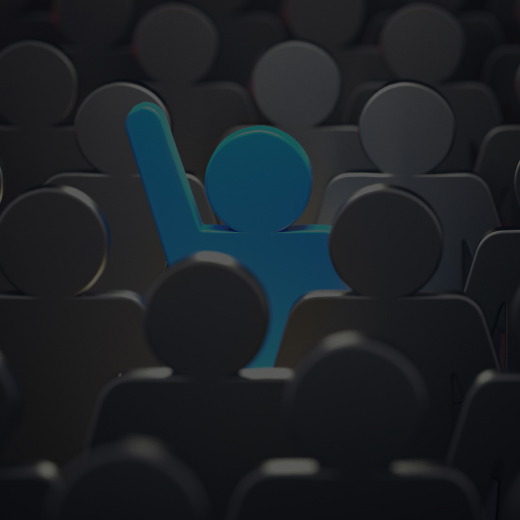 Audience-and-Prospect