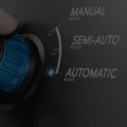 Marketing-Automation-Ideas
