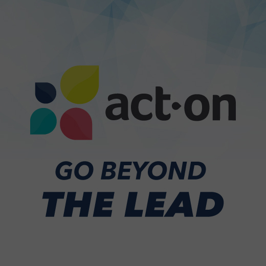 act-on-new-featured