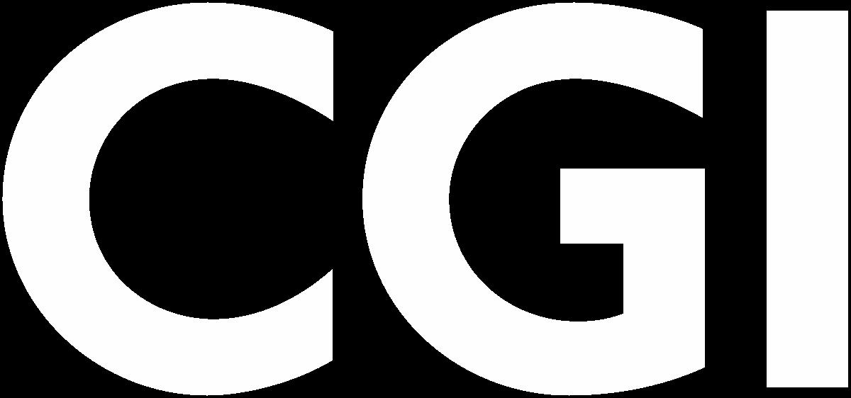 cgi-logo-white