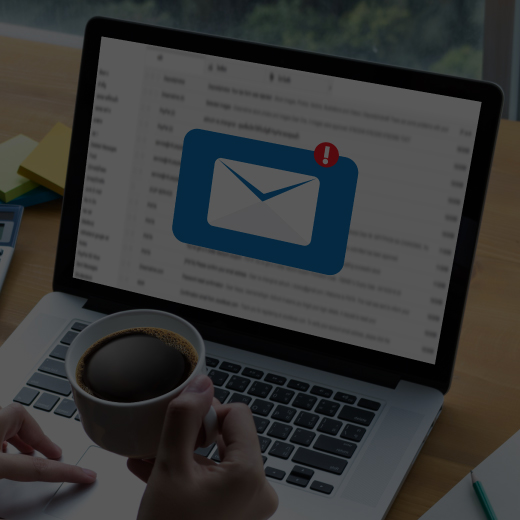 email-engagement-channel